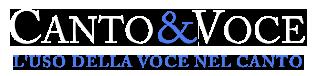 L'uso della voce nel canto