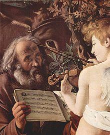 220px-Michelangelo_Caravaggio_026